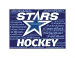 Stars Boys Hockey Tonight