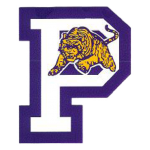 Welcome to the new home for Pickerington High School Athletics
