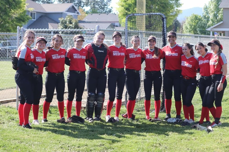 ***EVENT CANCELLED***Black Red Softball Scrimmage Friday the 13th!