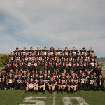 Black Tornado Football 2019/2020