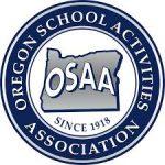 AUG 5th OSAA ANNOUNCES GUIDANCE FOR HIGH SCHOOL SPORTS