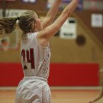 Girls Basketball Live-Stream Page