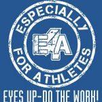 E4A Assembly