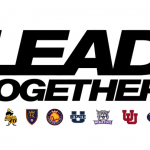 LEAD TOGETHER…Sportsmanship Matters
