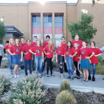 Bountiful Debaters Get Season Going