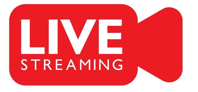 Winter Sports Live-Stream
