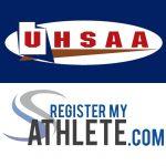 Spring Sport Registration