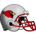 Mentor Football back home to take on Clarkson Football North