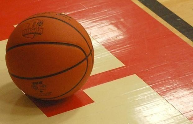 Boys basketball game vs. Euclid Postponed