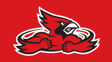Mentor wrestler places at States!