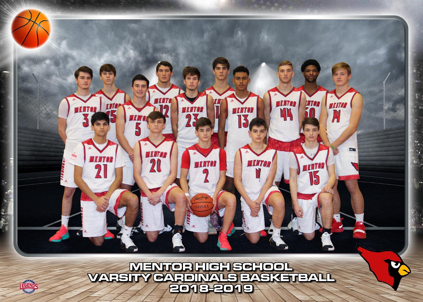 Boys basketball Regional ticket information