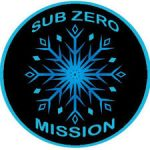 Sub Zero Mission Drive coming up at Football Games!