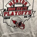 Football playoff gear on Sale