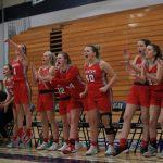 Girls basketball Post season information