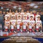 Regional Basketball ticket update