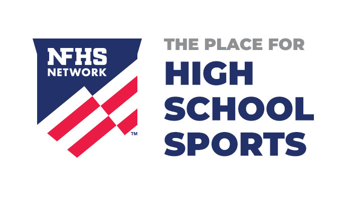 Mentor will be part of the NFHS network