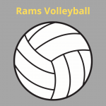 Volleyball Update – Upcoming Games