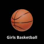 Girls Basketball Update