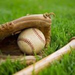 Baseball – Tryouts for Grades 10-12