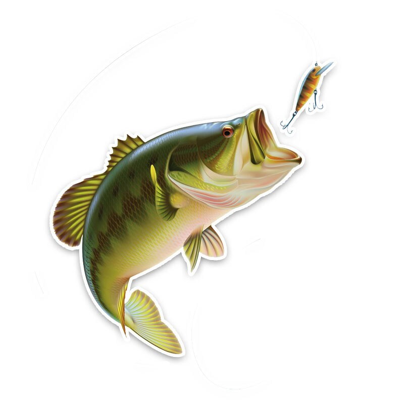 LAKEVILLE FISHING TEAM INFORMATION MEETING