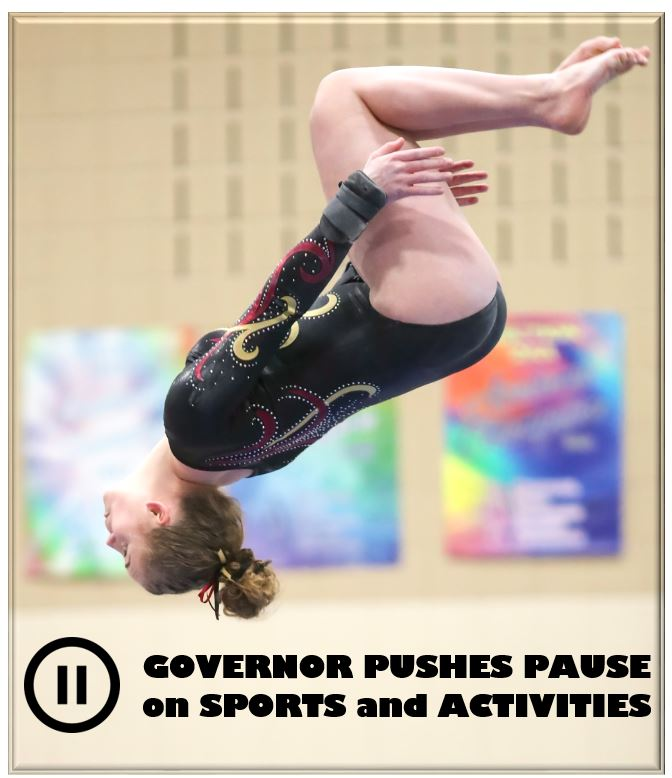 PAUSE in SPORTS & ACTIVITIES – LSHS POLICY