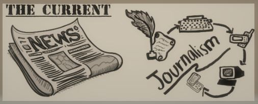 ARTS & ENTERTAINMENT – THE CURRENT