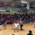 Boys Varsity Basketball beats Orleans Jr-Sr 61 – 31