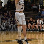 Christian Tucker earns player of the week honors from IBCA