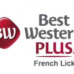 Thanks Best Western Plus