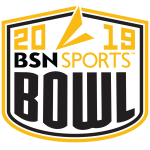 2019 BSN BOWL TICKETS ON SALE!