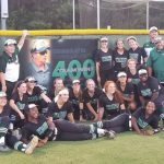 Chapman wins 400th Game!