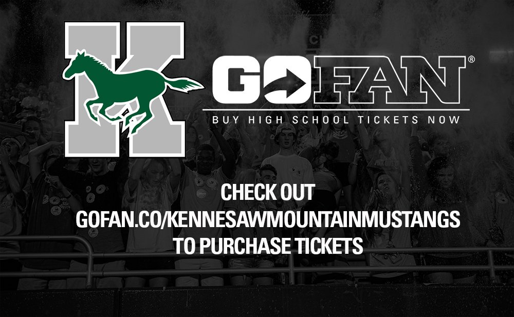 Purchase Game Tickets Online!