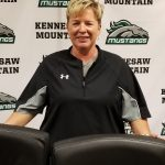 Chapman named Head Girls Basketball Coach!