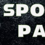 Sports Passes On Sale Now!