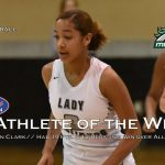 Otter's Chicken – Athlete of the Week