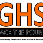 PACK THE POUND ON JANUARY 10 SPONSORED BY NHS