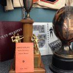"Register for the ""Bulldog Athlete Alumni Organization"""