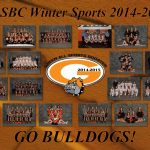 Winter Sports Awards Night Slated for March 17th, 2015