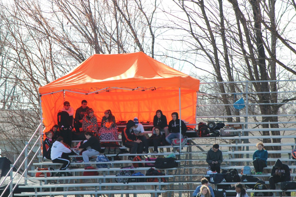 All General Albums · Apr 12 2015 Boys Track u2013 Kent Roosevelt Rough Rider Invitational u2013 Apr. 10th & Green High School (Uniontown) - Photos Green High School ...