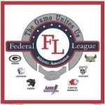 Cross Country: Federal League Meet Information