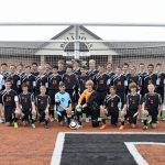 Boys Soccer: JV Orange Takes Down Hoban