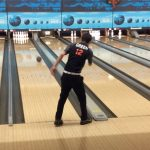 Boy Bowlers get Two Federal League Victories