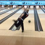 Bowlers Continue Climb in Federal League