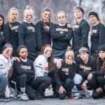 Lady Bulldog Lacrosse Team Advances to Regional Semis; Will face Jackson