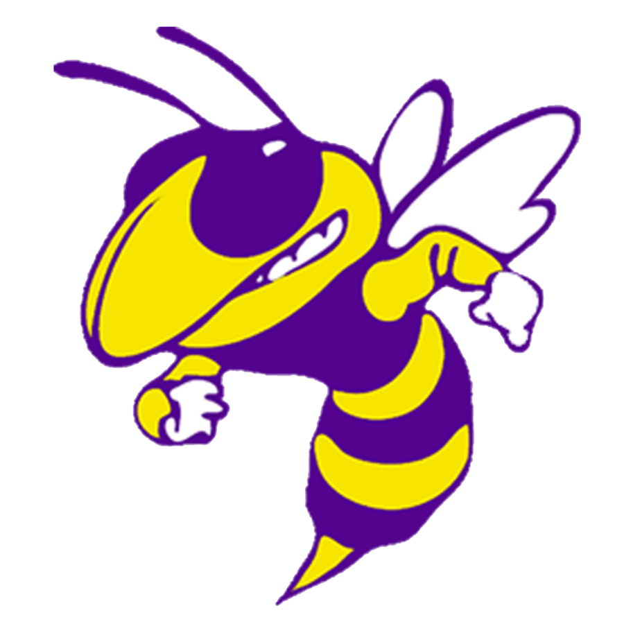Welcome to the Blue Ridge Yellow Jacket athletics website.