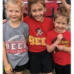 2019 Elementary Night – BBHHS vs. Olmsted Falls 8/30/19