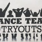 Tryout for the BBHHS Honeybees!