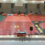 59th Annual Brecksville Invitational Holiday Wrestling Tournament