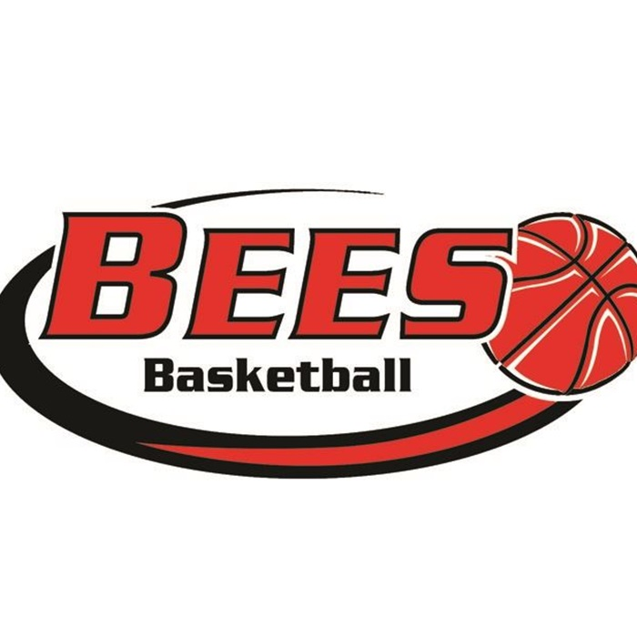 Catch BBHHS Boys and Girls Basketball Action with Online Streaming