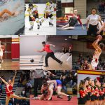 BBHHS Winter Sports Awards Night – March 10th, 2020